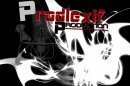 Photo de prodlexif-production