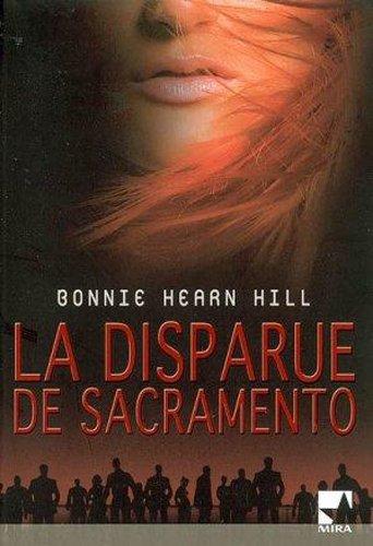 La disparue de Sacramento