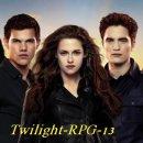 Photo de Twilight-RPG-13