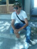 Photo de SALAH19892008