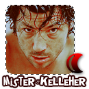 Photo de Mister-Kelleher