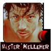 Mister-Kelleher