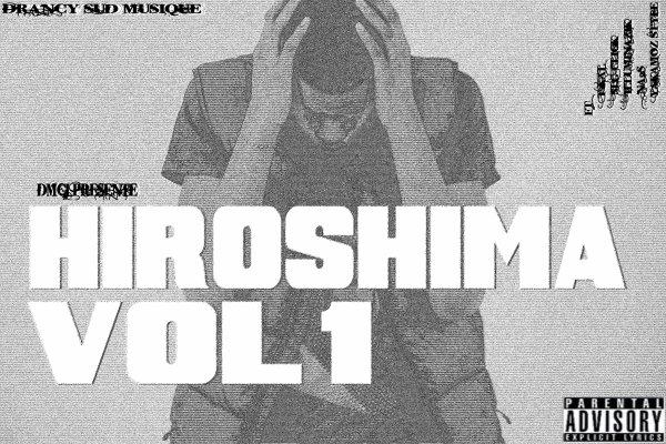 newwws. http://www.megaupload.com/?d=1UZLT4CC comme promit hiroshima volume 1 bande poncaiise