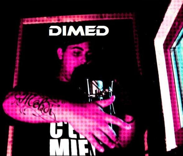 Dimed - M.E.H