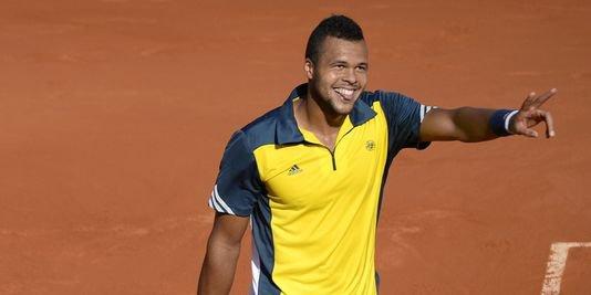 Le tennis, c'est plus qu'un sport. C'est un art, au même titre que la danse.   ♥♥