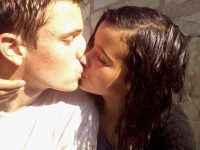 [ Article 3 ° ] Lui &é Moi ♥