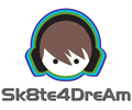 Photo de Sk8te4DreAm