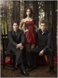 Photo de TheVampireDiaries-221