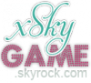 xSkygame