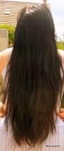 Masques maison facile pour cheveux
