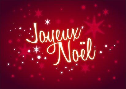 Joyeux Noël Mimi !!!