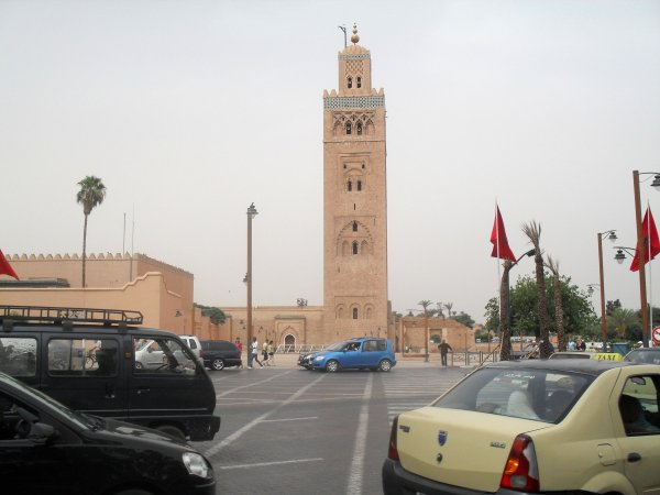 maroc 2011 mois de juillet