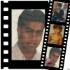 25 ans tu es mort Arun