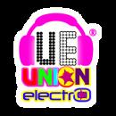 Photo de UnionElectro
