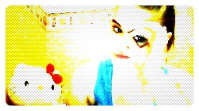 ` Pöür ċönäïtrë lë fütür , ïl fäüt ċhërċhé däns lë pässé ♥ ! x3  ___ ~ ϨɣBҼℓiƌՁ-x-ɣƏИiCHƌ ♥