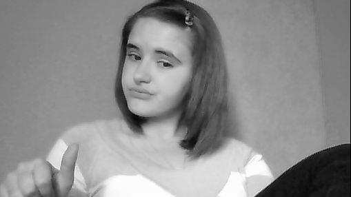 - Princesse Du Getho.♥