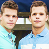 Ethan-Aiden-Twins