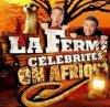 LaFerme-Celebrite-De-Tf1