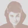 Believe-Justin