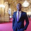 Photo de centrafriquewillliam