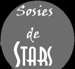 [] [] [] Les jumeaux et les jumelles de stars [] [] []
