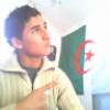 algerino433