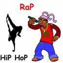 Photo de rap-2-live
