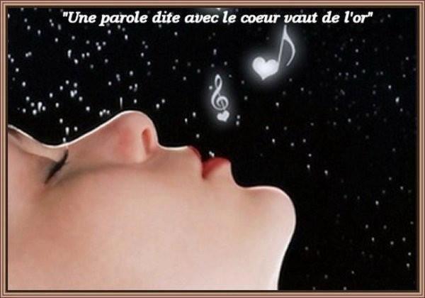Andrea Berg & Semino Rossi - Aber dich gibt's nur einmal für mich Il existe des millions d'étoiles,A chacun sont étoiles.