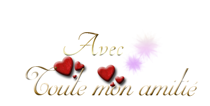 ✿ڰۣ✿ڰۣ✿ ♥♫Génération Dalida ♠ Gypsy Kings Medley ♠ ✿ڰۣ✿ڰۣ✿ ♥♫