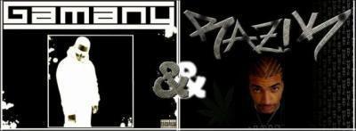 Razik & Gamany