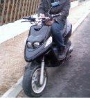 Photo de my-next