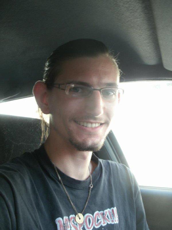 21 août 2012