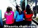 Photo de M4aaeva