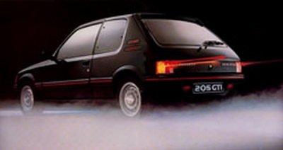 1984 : Un tournant décisif  !