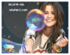 Selena-Sel