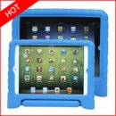 Pictures of ipadfoamcaseforkids