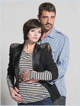 """La suite de """"L'amour vache"""" le 5 Janvier 2011 sur M6 à 20h45!"""