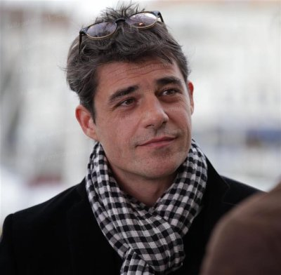 """En attendant Montand "" (22/01/2012)"