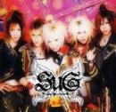Photo de SuG-SuG-SuG