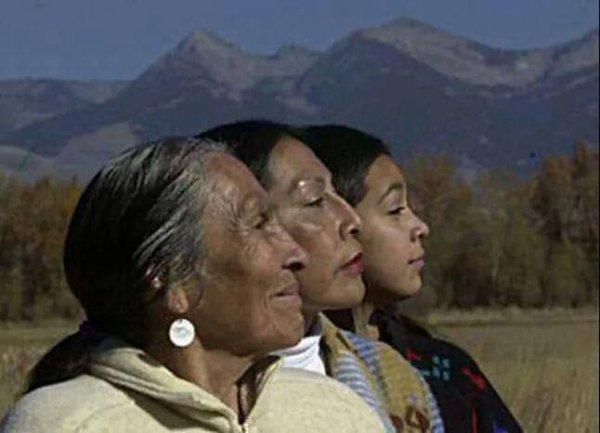 Le Canada blâmé par Amnistie internationale pour son traitement des Autochtones