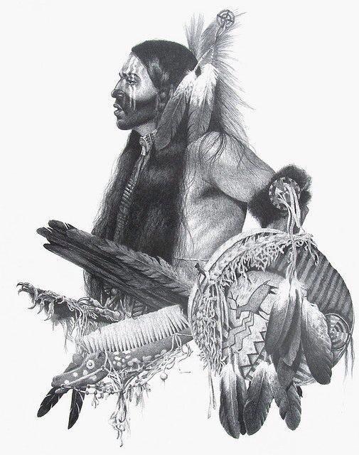 Gueule de bois coloniale: Mohawk Nation News