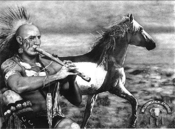 Colonisation de la Nouvelle-France… Des arquebuses de Champlain à Oka 1990 et aujourd'hui, le viol de la nation Mohawk…
