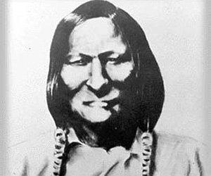 Ré-écrire l'histoire:Le Massacre de Sand Creek ,le 29 novembre 1864