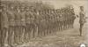 Grande Guerre : des soldats amérindiens dans les tranchées