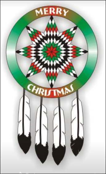 Native Spirits Tribal Community.com