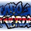 Muzik-Caab0w