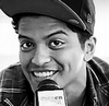 Photo de BrunoMars-Musics