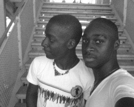 Accra ..pti match au stade ..