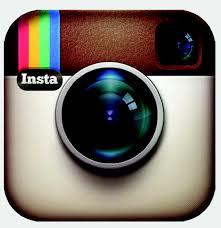 Si vous voulez me suivre autre que sur SKYROCK, suivez moi sur Instagram :  beauty_sweety_lovely            Voilà kiss ♥