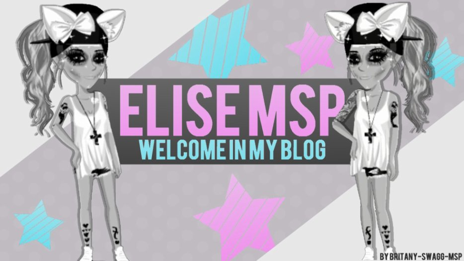 Blog de Elise-MSP